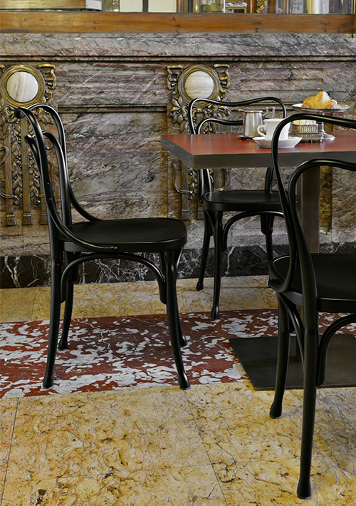 loos-cafe-museum-chair_05