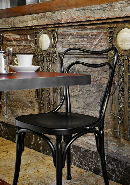loos-cafe-museum-chair_06