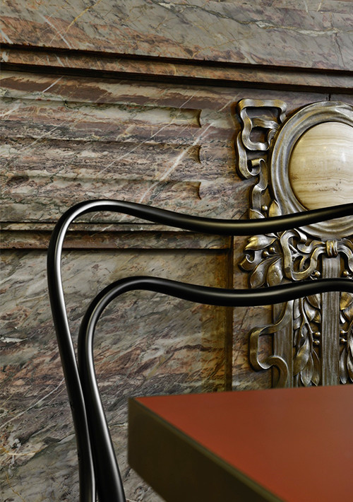 loos-cafe-museum-chair_07