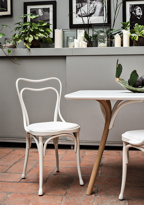 loos-cafe-museum-chair_10