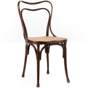 loos-cafe-museum-chair_f