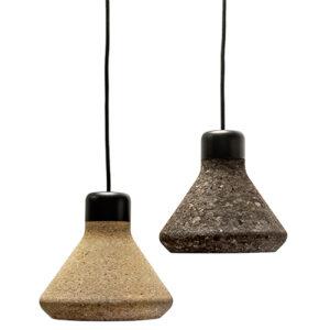 luiz-lamp