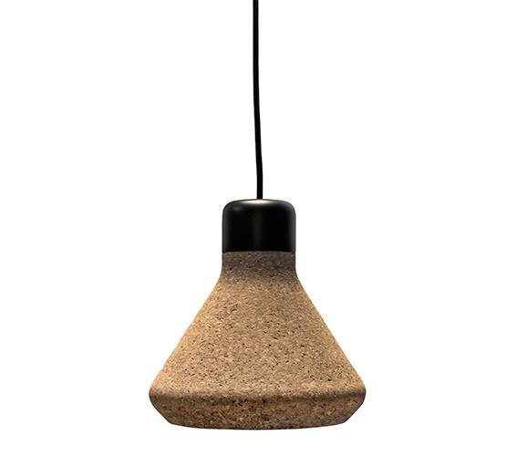 luiz-lamp_01