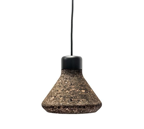 luiz-lamp_02