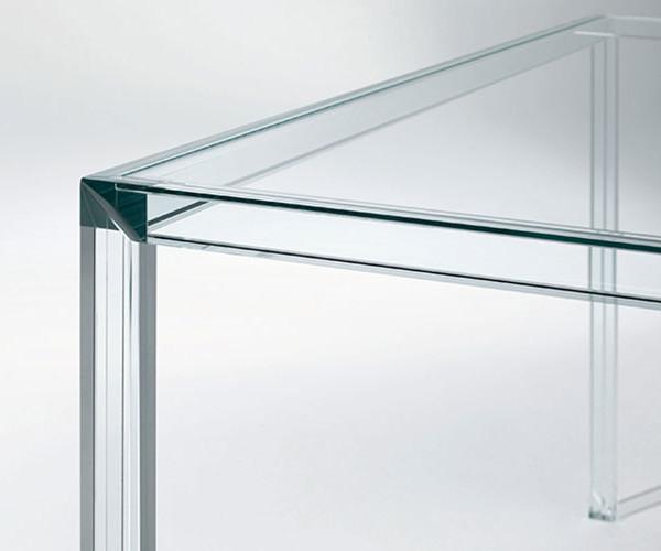 luminous-table_01