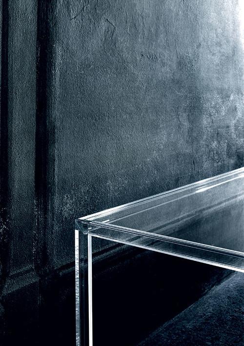 luminous-table_02
