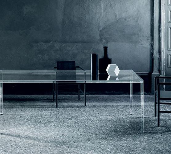 luminous-table_03