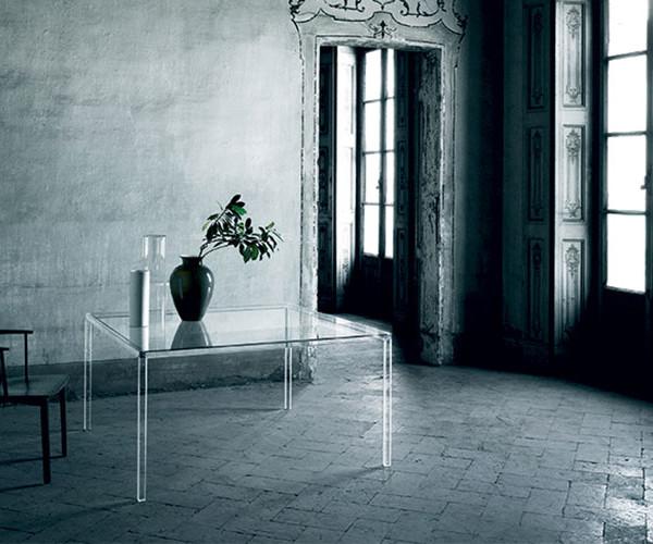 luminous-table_04
