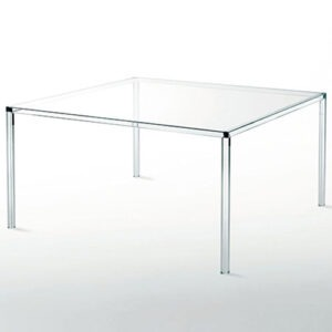 luminous-table_f