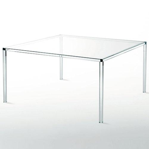 luminous-table_f