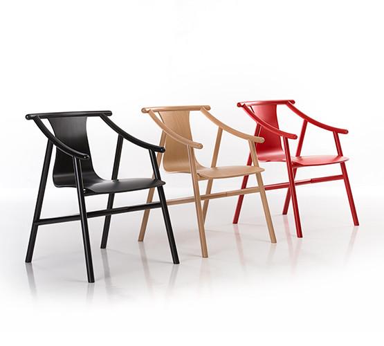 magistretti-chair