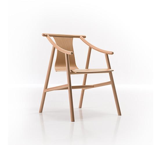 magistretti-chair_01