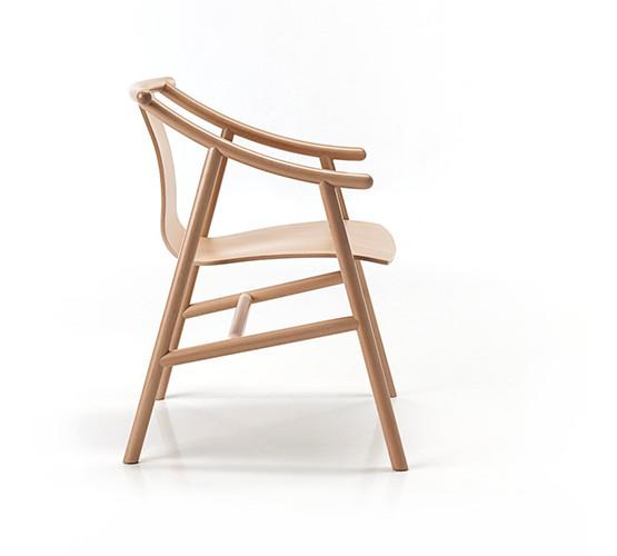 magistretti-chair_02