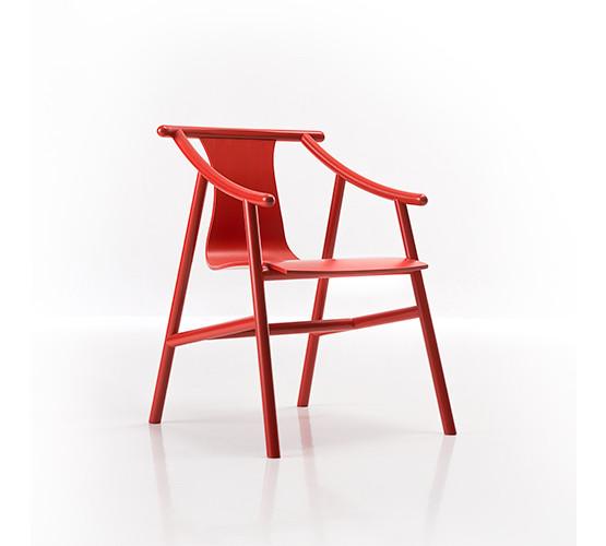 magistretti-chair_03