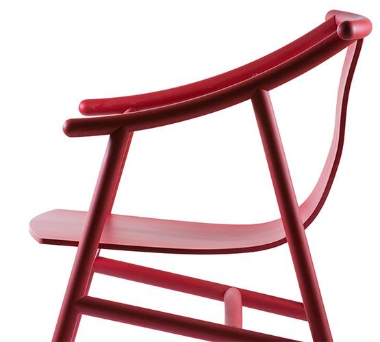 magistretti-chair_04