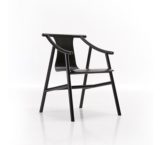 magistretti-chair_05