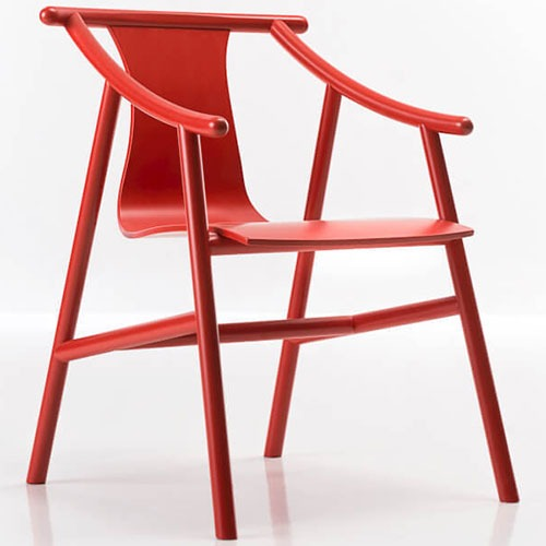 magistretti-chair_07