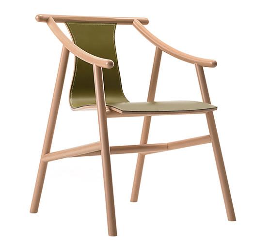 magistretti-chair_08