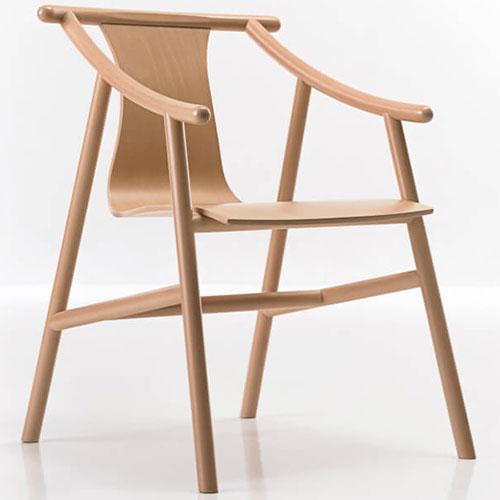 magistretti-chair_09