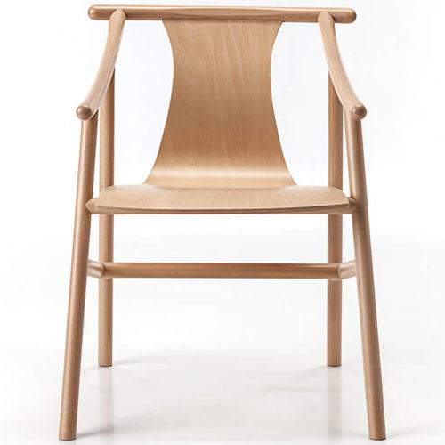 magistretti-chair_10
