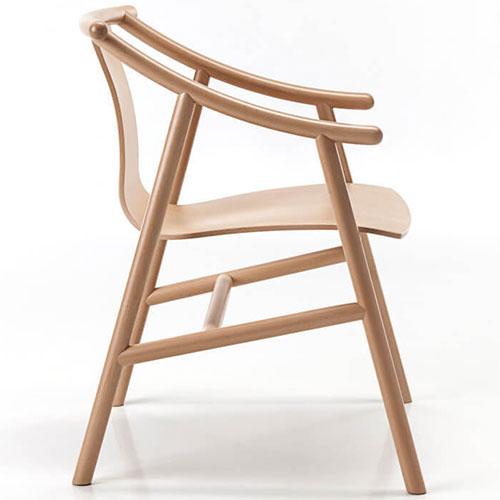magistretti-chair_11