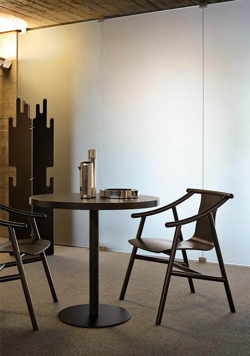 magistretti-chair_12