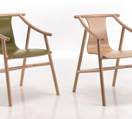 magistretti-chair_13