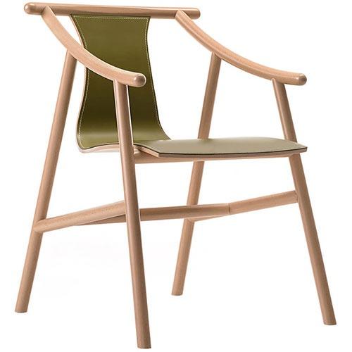 magistretti-chair_14
