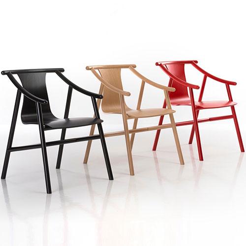 magistretti-chair_f