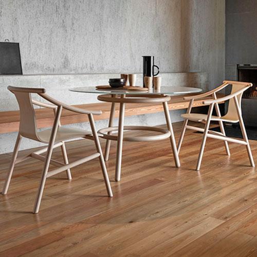 magistretti-table_01