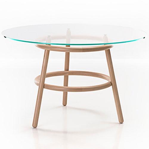 magistretti-table_02