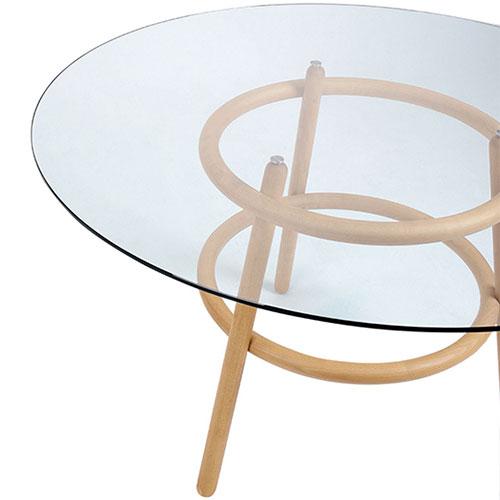 magistretti-table_03