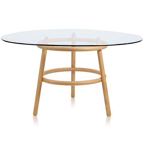 magistretti-table_04