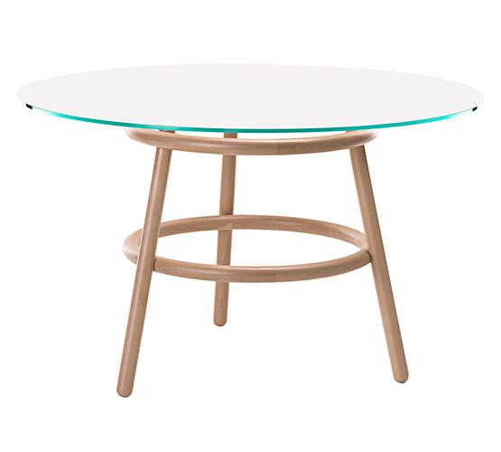 magistretti-table_06