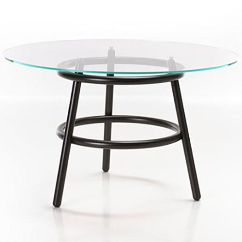 magistretti-table_07
