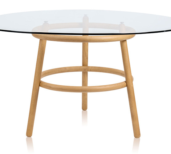 magistretti-table_10