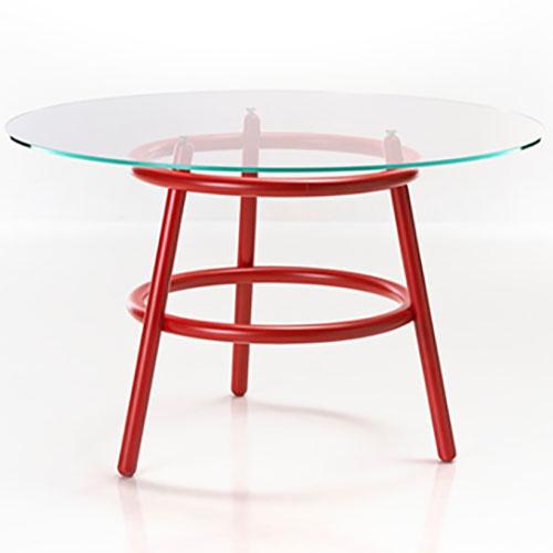 magistretti-table_f