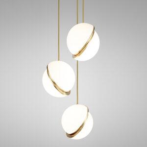 mini-crescent-chandelier