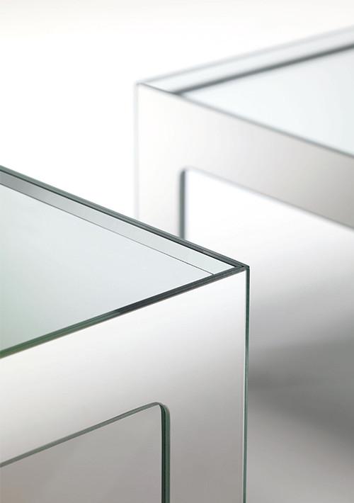 mirror-mirror-coffee-side-tables_01