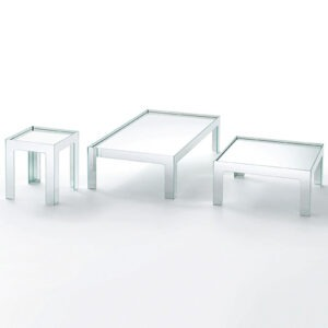 mirror-mirror-coffee-side-tables_f