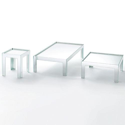 mirror-mirror-coffee-side-tables_f