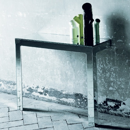 mirror-mirror-console-table_01