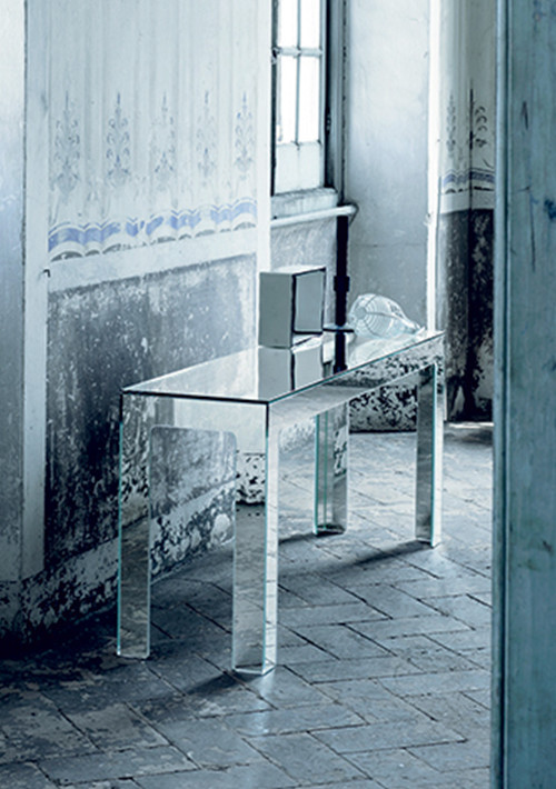 mirror-mirror-console-table_02