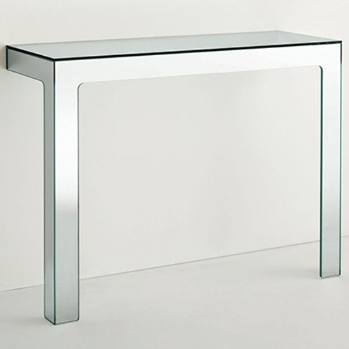 mirror-mirror-console-table_f