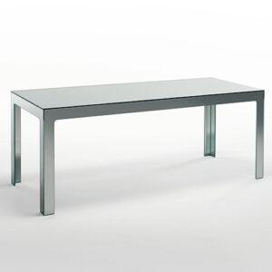 mirror-mirror-high-table