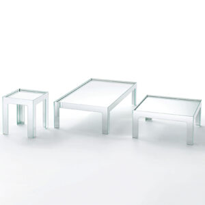 mirror-mirror-low-table