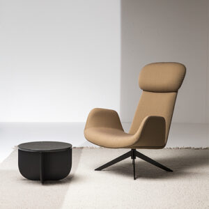 myplace-lounge-chair