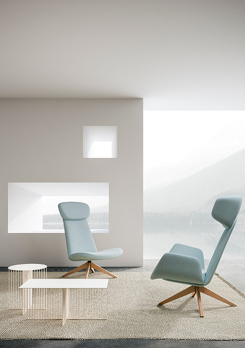 myplace-lounge-chair_03