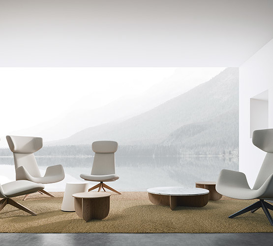 myplace-lounge-chair_04