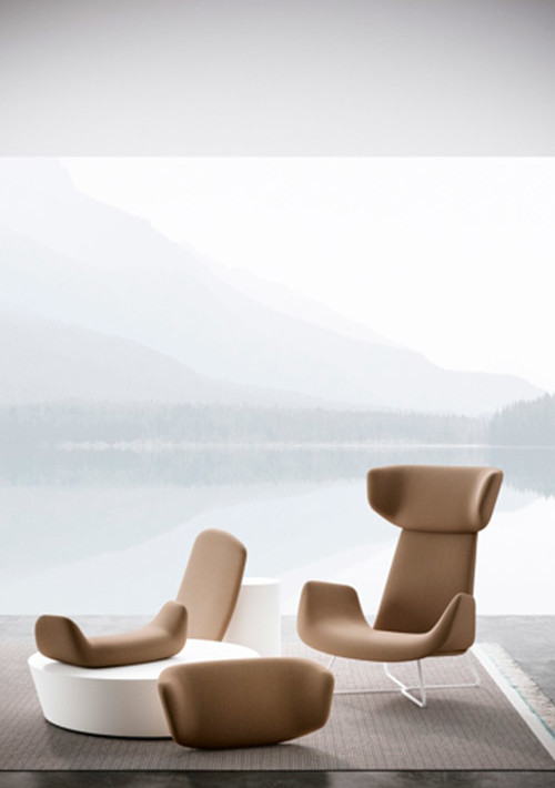 myplace-lounge-chair_05